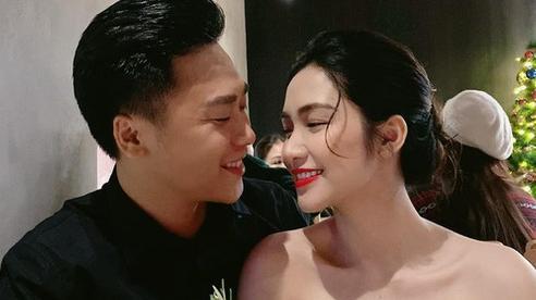 Rầm rộ chuyện Hoà Minzy và bạn trai thiếu gia để tình trạng 'độc thân'