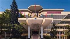 Trường đại học, học viện công bố điểm sàn xét tuyển đại học năm 2020