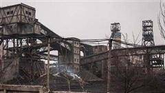 Chuyên gia Ukraine cảnh báo một thảm họa còn tồi tệ hơn Chernobyl