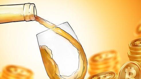 Ngoài vàng, nhà đầu tư Mỹ còn nháo nhào tích trữ bitcoin và rượu whisky vì lo sợ lạm phát tăng cao