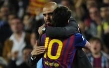 Man City bị lộ kế hoạch truyền thông quy mô lớn, Messi đã thắng trong cuộc chiến với Barca?