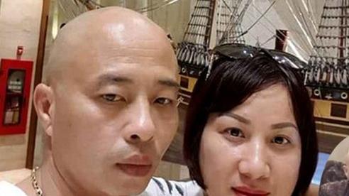 Vụ bảo kê tiền hỏa táng liên quan vợ chồng Đường 'Nhuệ': Thêm 2 đối tượng bị khởi tố là ai?