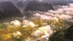 Triển lãm 200 hình ảnh đặc sắc về đất nước, con người ASEAN