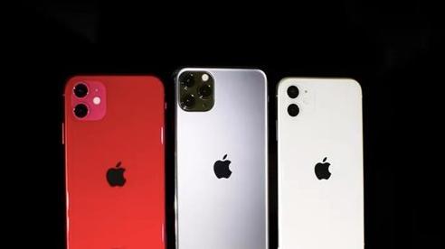 Đây là lí do iPhone 12 sẽ có khả năng chụp hình xuất sắc chưa từng có