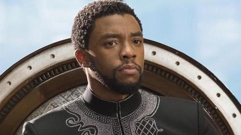 Đại gia đình Marvel đăng clip tưởng nhớ 'Báo Đen' Chadwick Boseman