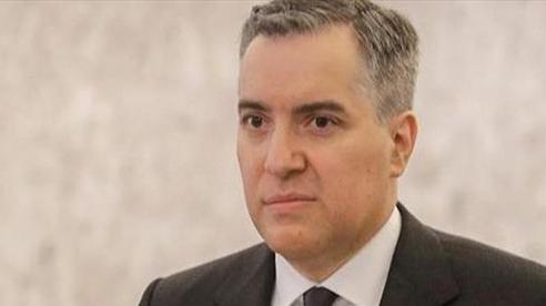 Lebanon có Thủ tướng mới sau thảm kịch Beirut