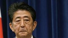 Ông Trump ca ngợi 'Thủ tướng vĩ đại nhất lịch sử Nhật Bản', chuyên gia dự đoán tương lai quan hệ Mỹ-Nhật