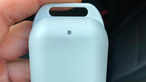 Bluezone có thể bảo vệ người không có smartphone khỏi Covid-19?