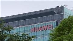 Trừng phạt Huawei, Mỹ triệt tiêu kinh tế Thâm Quyến