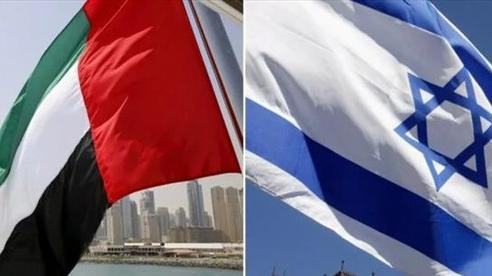 Thỏa thuận hòa bình Israel với UAE - Cú hích thúc đẩy kinh tế khu vực Trung Đông