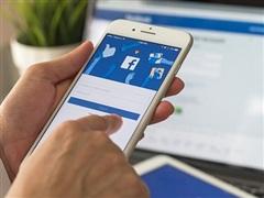 Australia bác bỏ đe dọa của Facebook về ngăn chặn chia sẻ tin tức