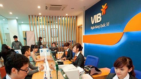 HOSE đã nhận hồ sơ đăng ký niêm yết của VIB