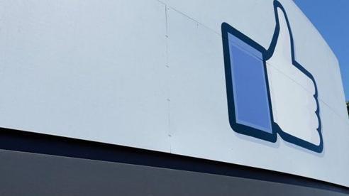 Bị Chính phủ 'đòi tiền' sử dụng tin tức, Facebook dọa chặn hết chia sẻ tin ở Australia