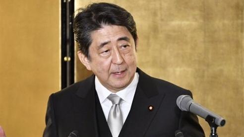 Ông Abe từ chức, Nhật Bản và châu Á chịu tác động như thế nào?