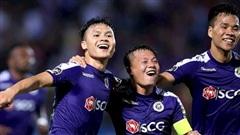 VPF thông báo kế hoạch tiếp diễn các giải bóng đá chuyên nghiệp 2020