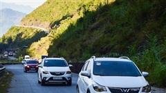 Báo Úc viết về mục tiêu trở thành số 1 tại Việt Nam của VinFast