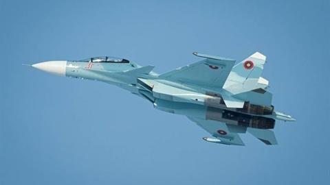 Sau Su-35, Nga chuẩn bị bán được thêm lô lớn Su-30SM