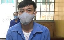 Lạ lùng vụ cướp ở Bình Tân