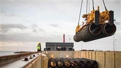 Gazprom kiện Ba Lan vì Nord Stream 2, Đức lên tiếng về lệnh trừng phạt của Mỹ