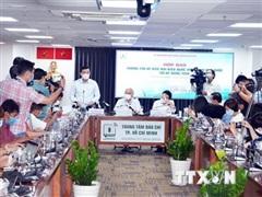 Đại biểu Quốc hội Phạm Phú Quốc không trung thực trong khai báo hồ sơ