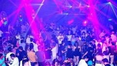 Thừa Thiên - Huế cho phép quán bar, karaoke,... mở cửa trở lại từ 0h ngày 3/9