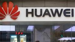 'Ông đồng' Ming-Chi Kuo cho rằng Huawei có thể sẽ phải rút lui khỏi thị trường smartphone