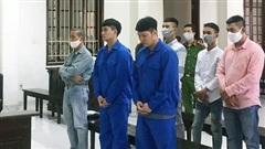 Ly kỳ vụ người đàn ông Việt kiều bắt cóc tình địch để đòi vợ