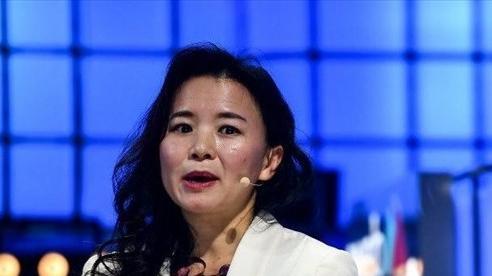 Trung Quốc bắt giữ một công dân Australia, Canberra nói không hề được thông báo lý do