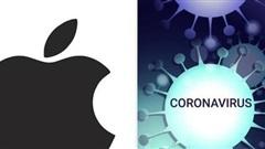 Bản cập nhật chính thức iOS 13.7 trên iPhone, có tính năng cảnh báo nguy cơ nhiễm Covid-19
