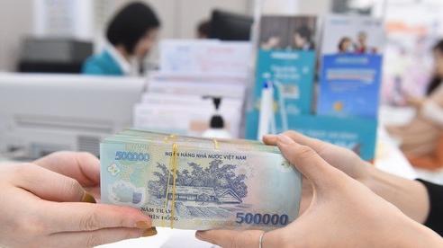 Dự báo bất ngờ về lợi nhuận ngân hàng năm 2020