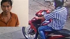 Hà Nội: Công an Hà Nội bắt giữ đối tượng rải tờ rơi với nội dung xấu