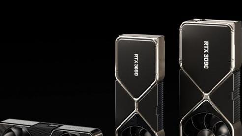 'Quái vật' chơi game mới của NVIDIA lộ diện: Hiệu năng bỏ xa RTX 2080 Ti, giá bán gây bất ngờ khiến AMD cũng phải run sợ