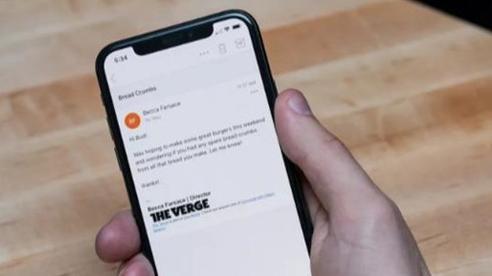 Mới mua iPhone, bạn nhất định phải cài 10 ứng dụng này ngay và luôn
