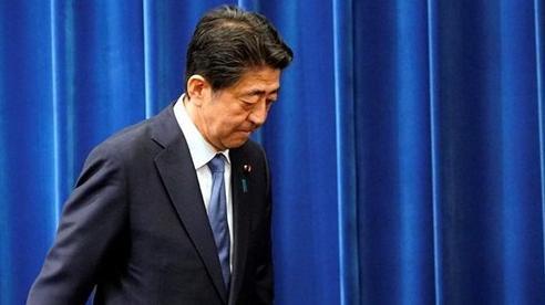 Hậu kỷ nguyên Abe, điều gì sẽ chờ đợi Nhật Bản?