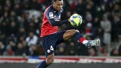 Chi 27 triệu bảng, Arsenal chiêu mộ thành công 'bức tường thép' Brazil