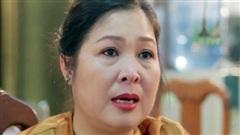 NSND Hồng Vân từng khóc cả tuần vì bị đạo diễn mắng