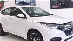 Giảm hơn 100 triệu đồng, mẫu SUV 5 chỗ của Honda quyết 'ăn thua' với Hyundai Kona, KIA Seltos?