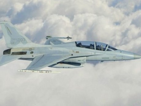 Hàn Quốc thúc đẩy dự án trị giá 7,3 tỷ USD thay thế phi đội tiêm kích