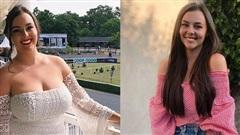 Màn 'lột xác' ngoạn mục của cô gái người Anh: theo chế độ ăn Keto, giảm 28kg sau chưa đầy 1 năm