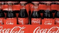 Coca-Cola sa thải 4.000 nhân sự, tái cấu trúc cấp độ toàn cầu
