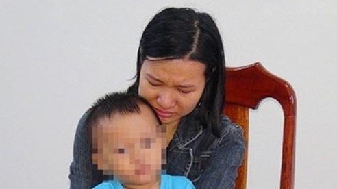 'Nữ quái' lừa hơn 72 tỷ đồng ở Quảng Nam có thể chịu án tù 12 năm đến chung thân
