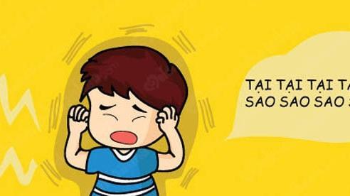 Trẻ nói lắp, khắc phục thế nào?