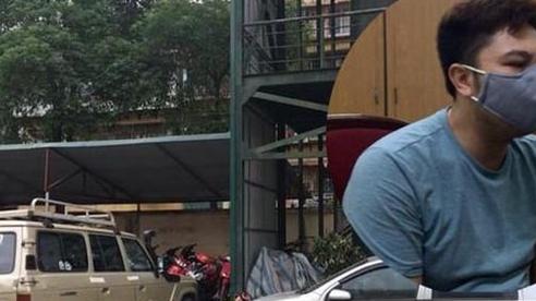 Bắt giữ đối tượng thuê hẳn dịch vụ cứu hộ giao thông chỉ để... cẩu trộm ô tô