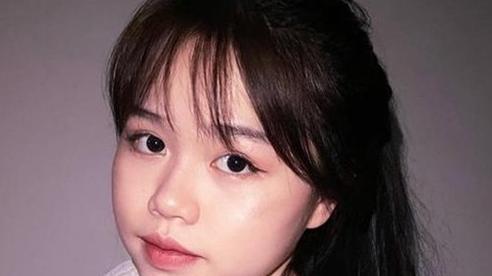 Sau màn khoe ảnh bikini, bạn gái Quang Hải gây sốc, không nhận cáo già và điệu đà