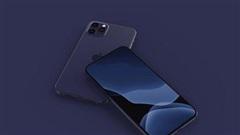 iPhone 12 sẽ có thêm tùy chọn màu sắc mới