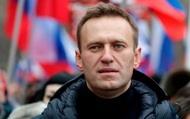 Ông Navalny bị đầu độc bằng Novichok: Câu trả lời thế giới khó nhận được và phản ứng bất ngờ của Tổng thống Trump