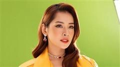 Cư dân mạng phàn nàn điểm bất thường, gây khó chịu trong MV 'Mơ anh' (Chi Pu)