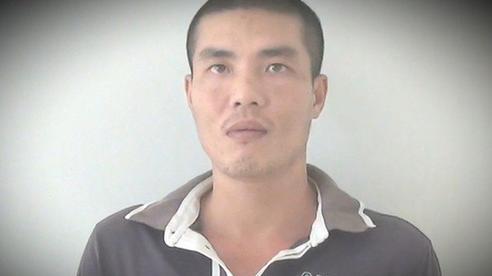 'Chia tay đòi quà', người đàn ông 32 tuổi vướng lao lý