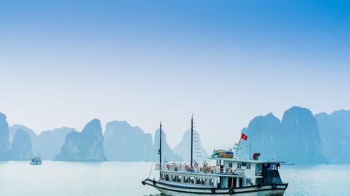 Bức tranh du lịch nghỉ dưỡng Vân Đồn: Khi 'mảnh ghép' cuối cùng xuất hiện