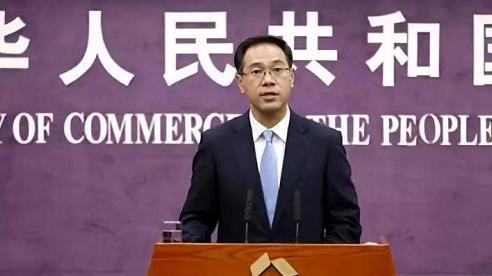 Trung Quốc lên tiếng việc Ấn Độ cấm 118 ứng dụng di động vì an ninh quốc gia